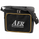 aer_shoulderbag