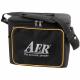 AER_Shoulderbag